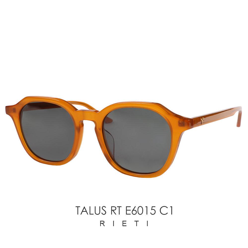 TALUS RT E6015<br>